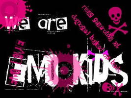 emo kids by jynx-iiix
