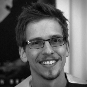 Sam-Peterson's Profile Picture