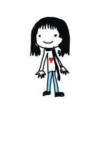 Amiralo's Profile Picture