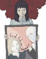 gift art