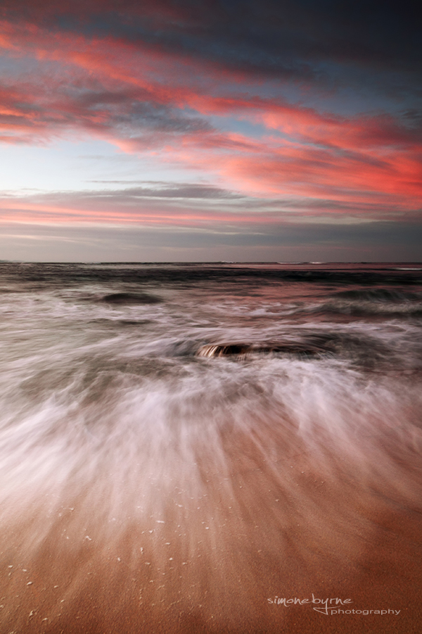 Pastel Dreaming by simonebyrne