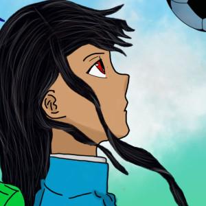 SleepyRaeLi21's Profile Picture