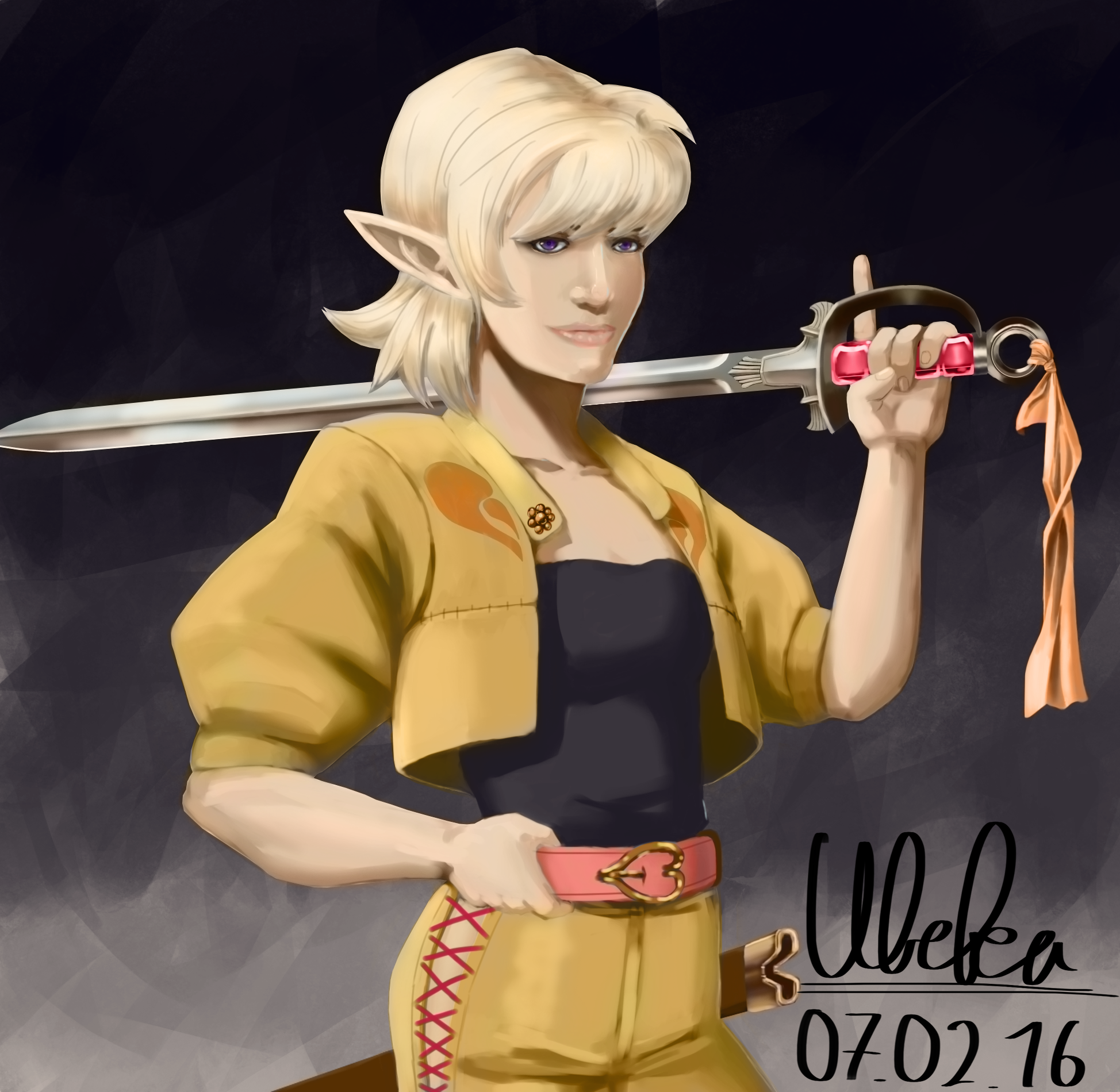 last_of_the_maresa_bloodline___zandera_maresa_by_ubeka-d9qvpcd.png