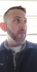 rlpeugh's Profile Picture