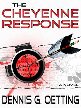The Cheyenne Response