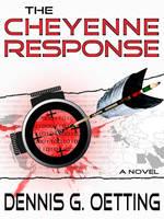The Cheyenne Response by CGStirk