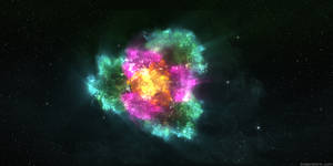 Nebula 5