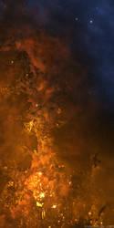 Nebula 6 by CGStirk