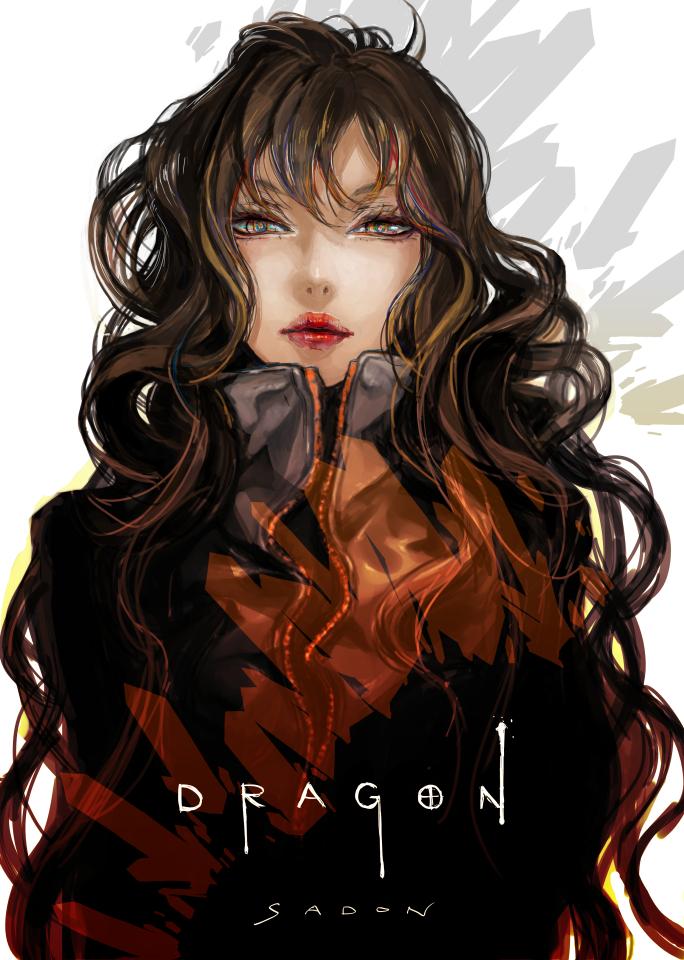 http://orig11.deviantart.net/1c11/f/2016/068/4/1/samll_010_by_sadon999-d9ugt4d.jpg