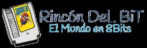 Logo-1-300x98 by rincondelbit