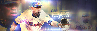 GALLERY DE BASEBALL Jose_Reyes_signature_by_johnleBP