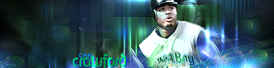 GALLERY DE BASEBALL Carl_Crawford_sig_by_johnleBP