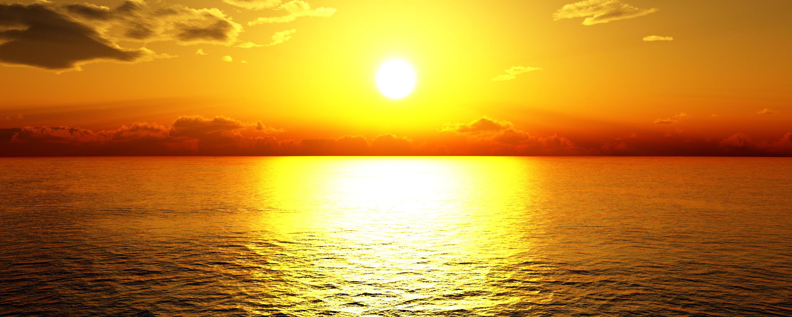Sun Water 15