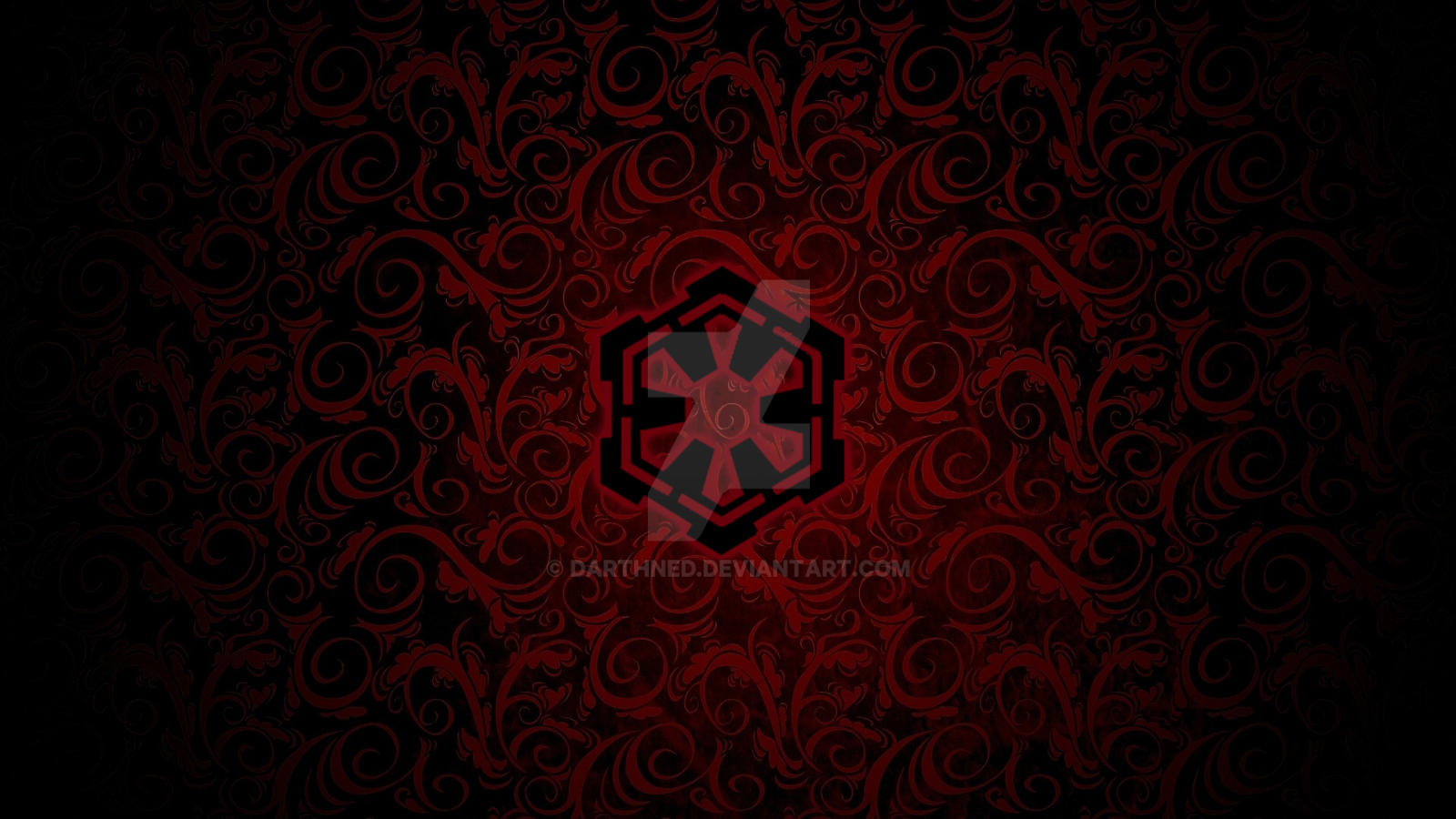 Simple Wallpaper Logo Sith - sith_empire_patterns_by_darthned-d6lndsd  Gallery_948745.jpg