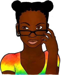 raenbomonkey's Profile Picture