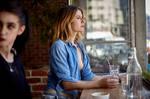 Lili cafe by mykool