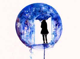 Quizas by stella-luna12