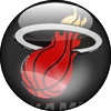 miami heat by gst-14