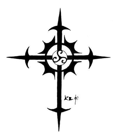 cross tattoos for men on shoulder blade. Cross+tattoos+for+men+on+shoulder+blade shoulders tattoos for men