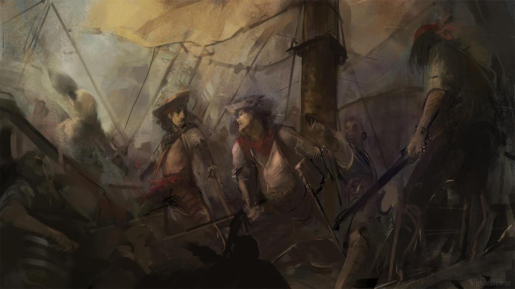 Тараканы — пираты старой школы такие парни как мы сколько денег у бога  бесплатно гимн пиратов 17 го века mp3.