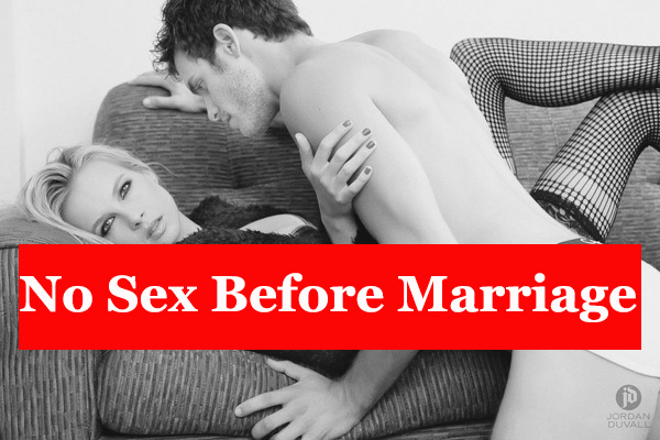 Is Sex on the Third Date the New Normal? - Evan Marc