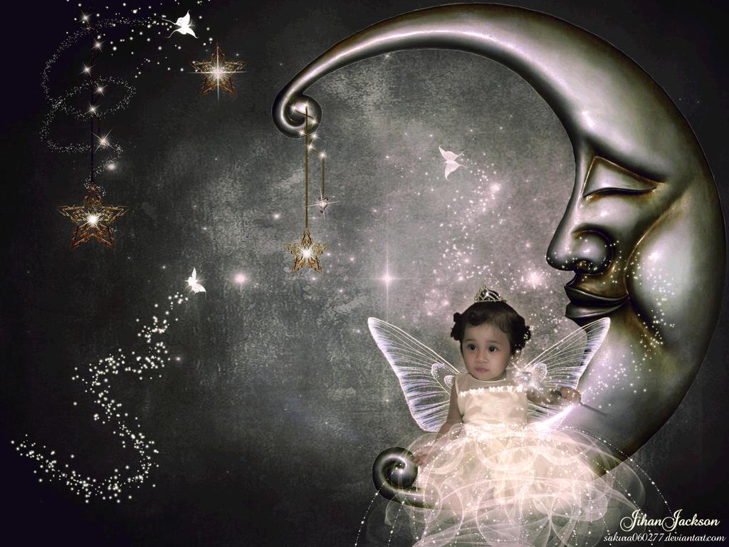Wish upon a star by Sakura060277