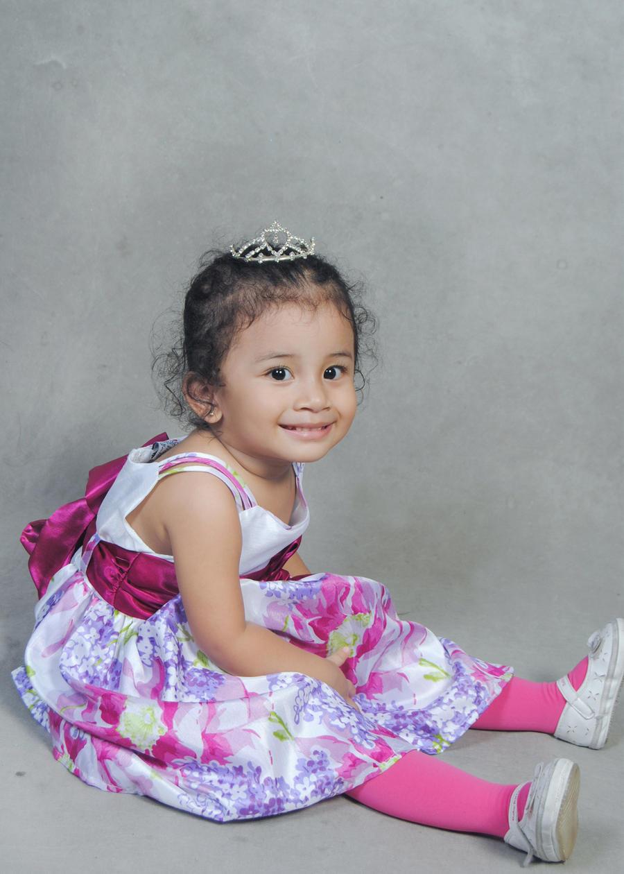 Princess Stock2 by Sakura060277