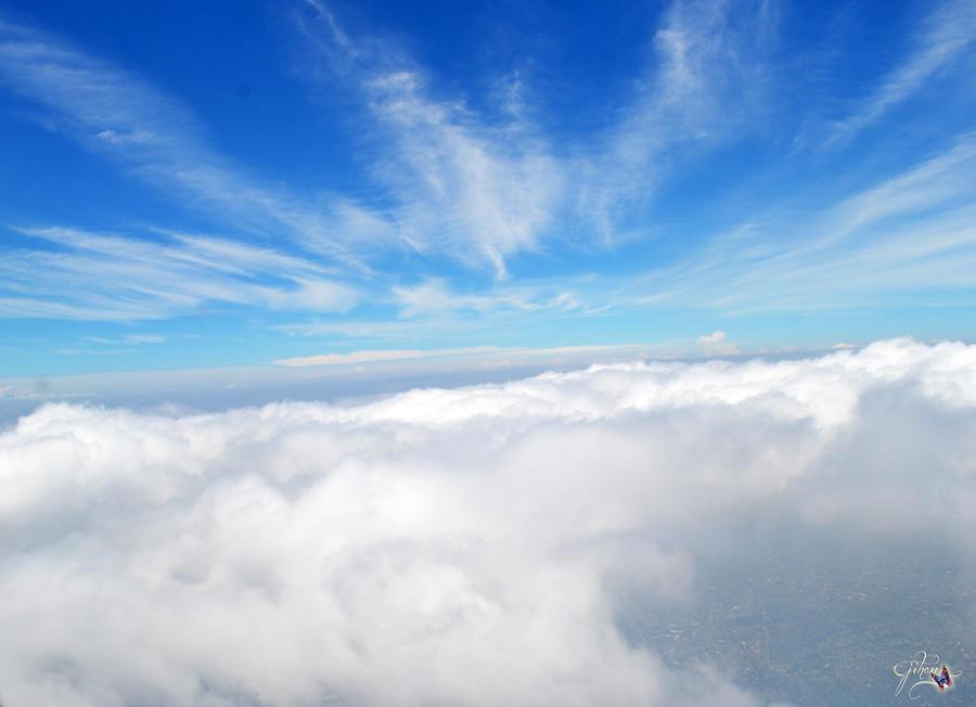 Cloud stock 1 by Sakura060277