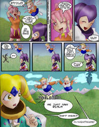 After Reala - Page 03 by sonicgirl11