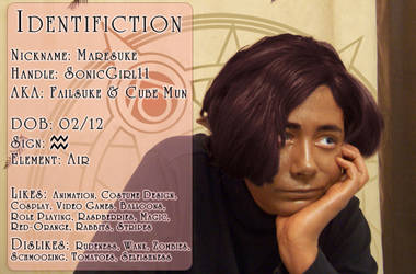 Cube Mun ID by sonicgirl11