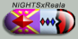 NiGHTSxReala by sonicgirl11