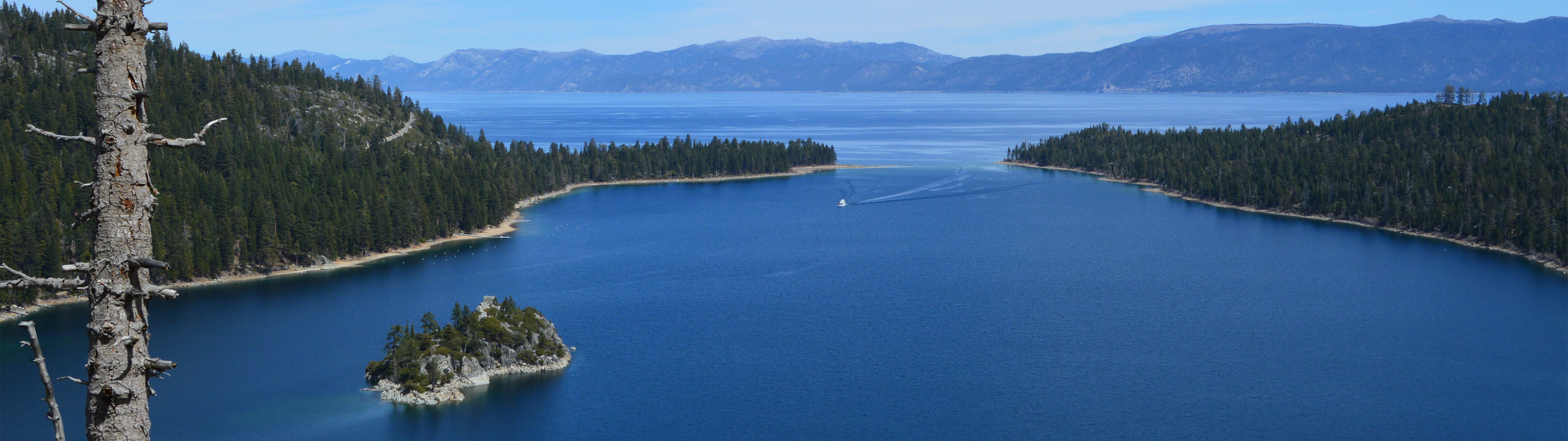 lake tahoe chat sites The lake tahoe historical society (lths), celebrating 50 years in south lake tahoe, will hold their monthly fireside chat on this topic on tuesday.