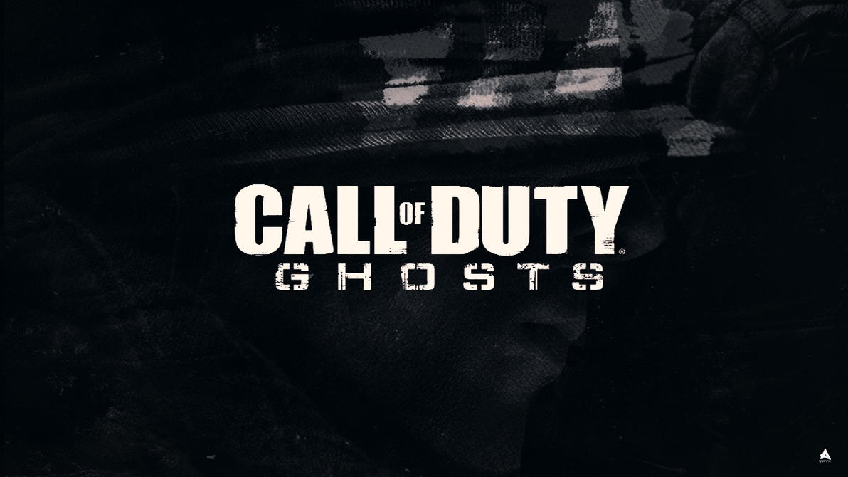 Call Of Duty Ghosts Skull Wallpaper Call Of Duty Ghosts Wallpaper