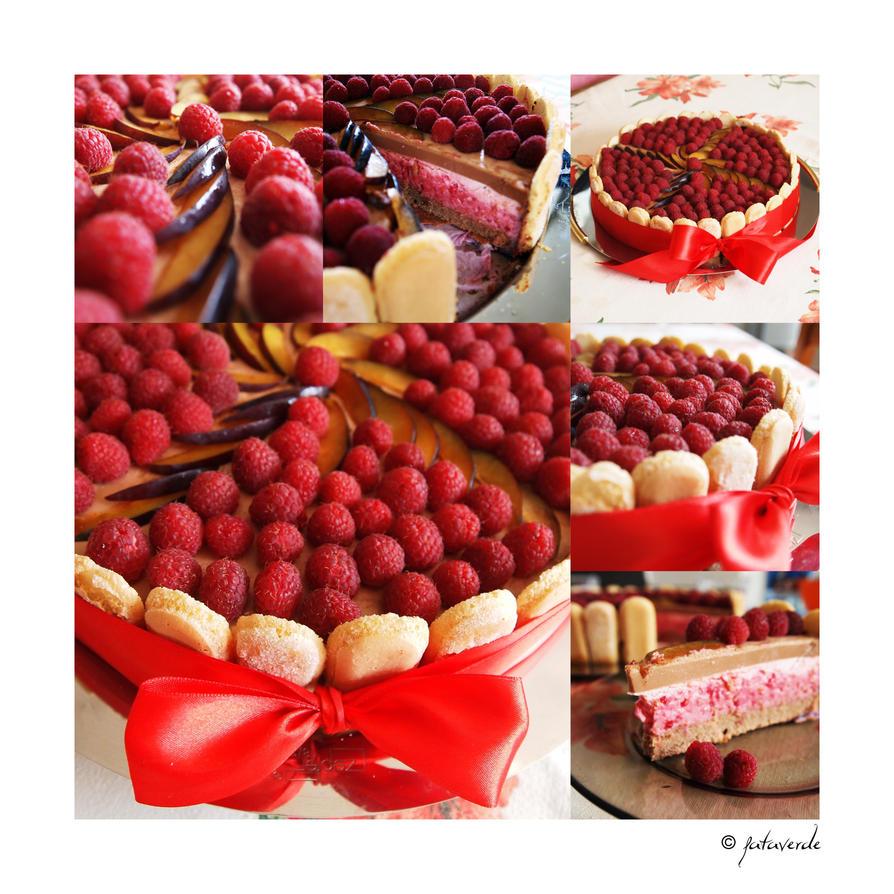 Chocolate Cake Site Dinneralovestory Com