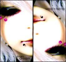 dream. by ryupon