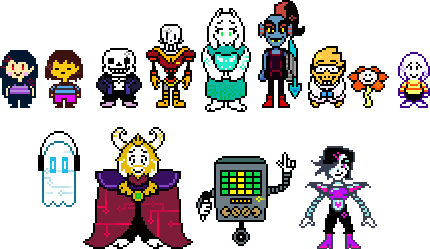 omega ruins map with Cputale Undertale Au Sprite Edits 587670777 on Transformer Prime besides Un Fan Sta Lavorando A Uno Spin Off In 3d Di Undertale likewise Underlust Fontcest  ic 02 628432825 likewise Intro to Chemistry and Chemistry Measurement moreover Fp images.