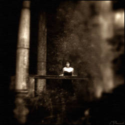 le beau mystere by epitomei