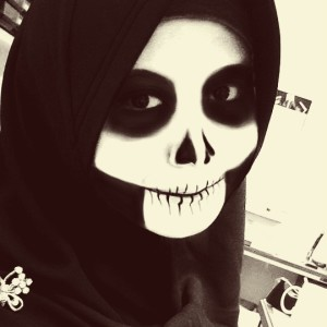 LikaUra's Profile Picture