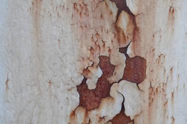 Rust Texture 2