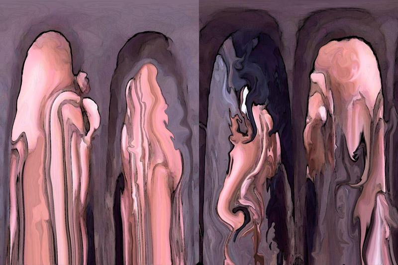 Morlocks by Rakista