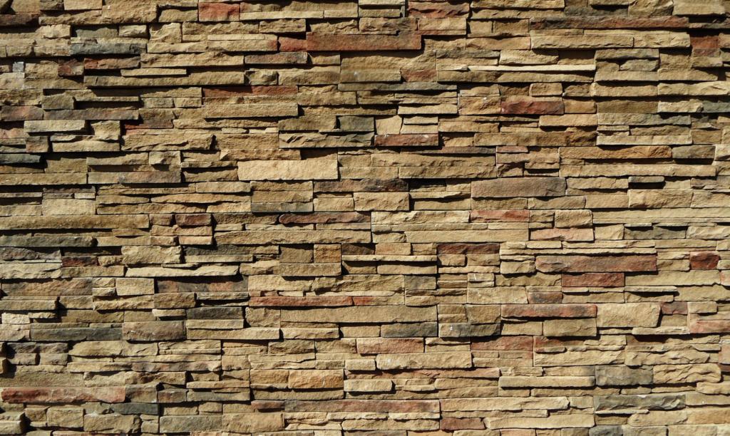 Http Kayosa Stock Deviantart Com Art Brick Wall 355995435