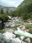 River (45)