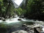 River (138)