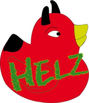 Helz Duck