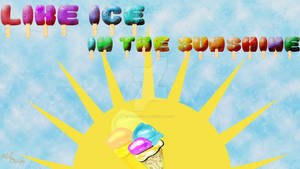 Wallpaper: Like-ice-in-the-sunshine-2560x1440