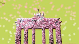 201305-flower-gate-2560x1440