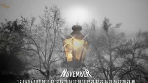 20131101-november-gallery