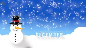 20131201-december-gallery