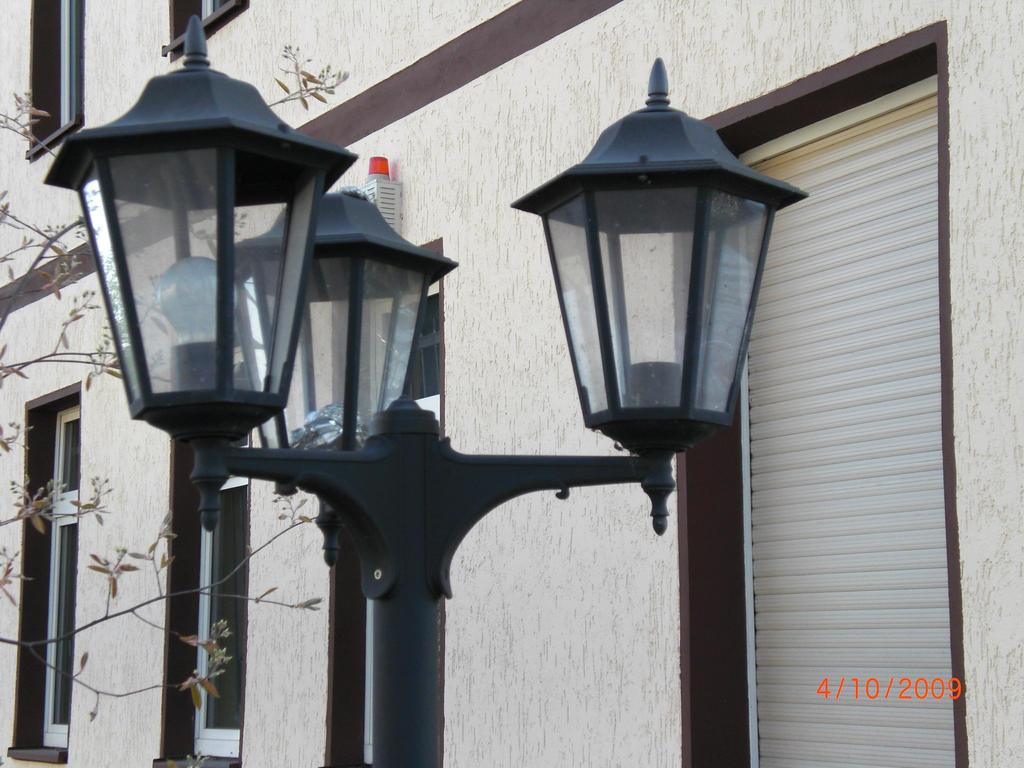 Lantern 7