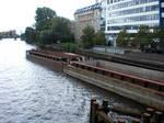 Iron Boat 2
